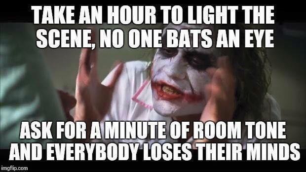 hour-to-light-the-scene