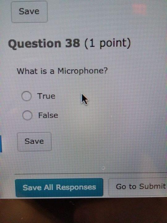 interesting-question