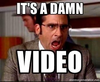 its-a-damn-video