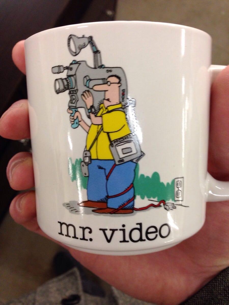 mr-video-mug
