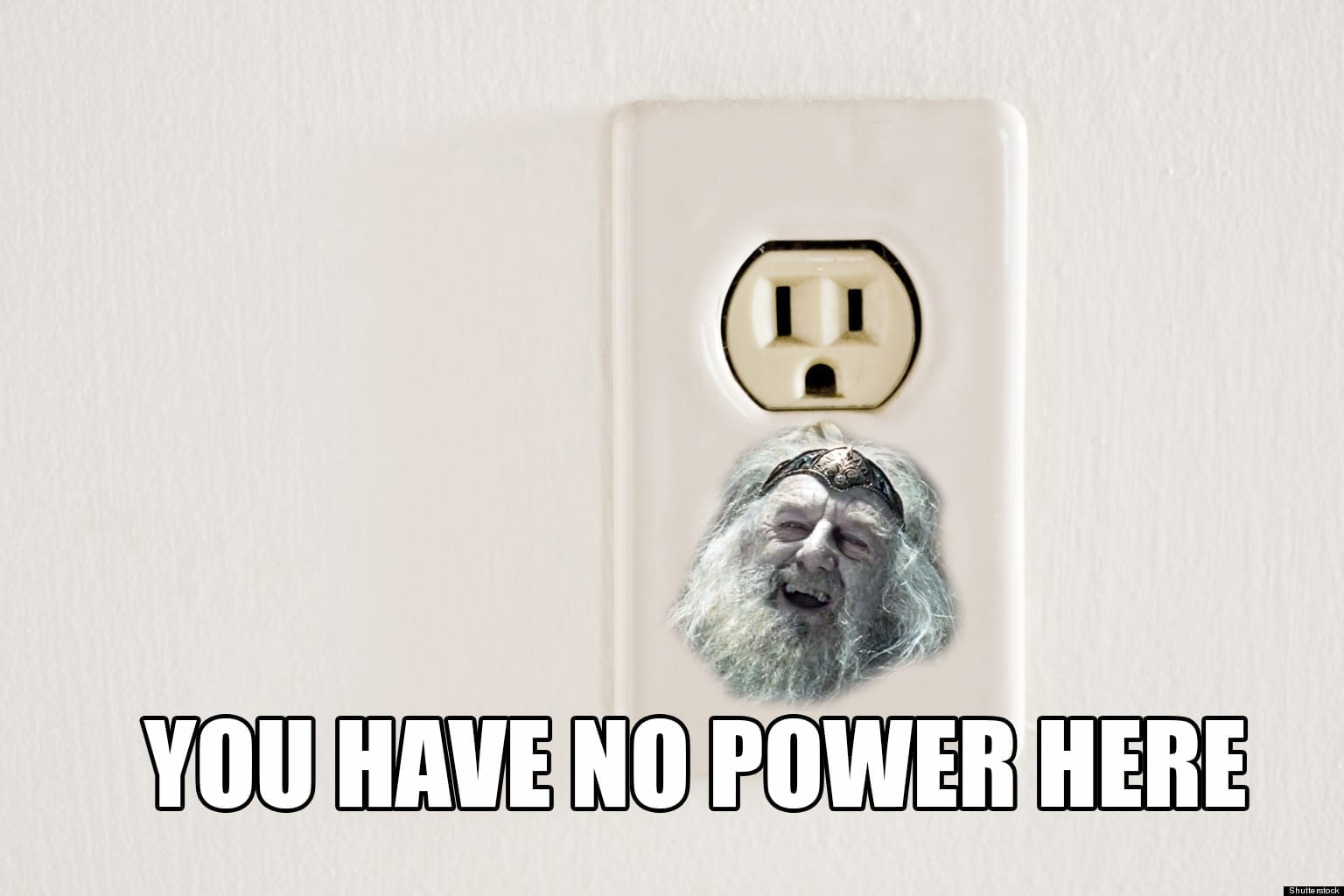 no-power-here