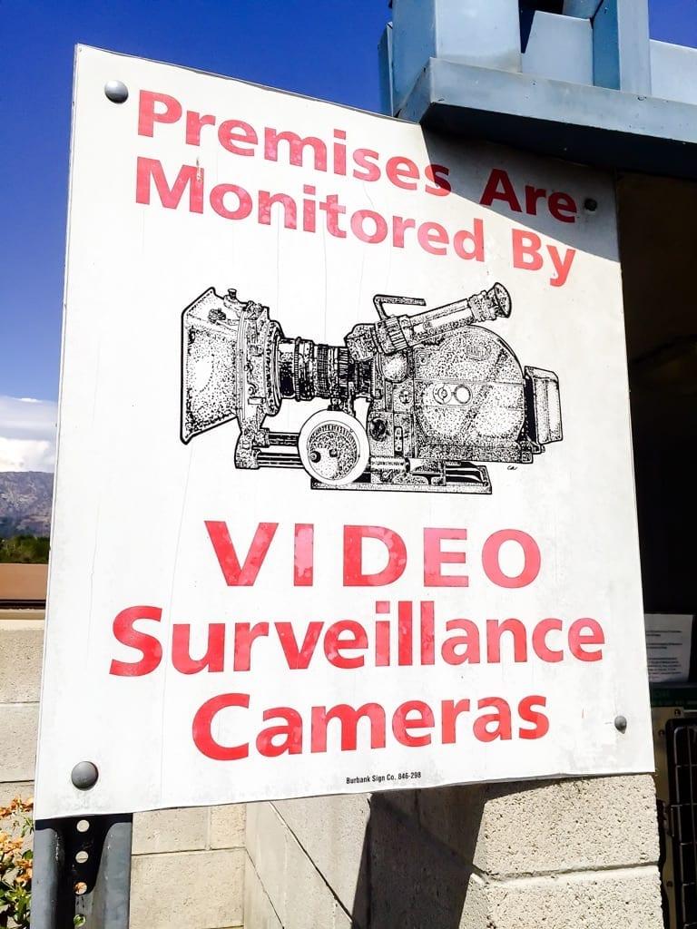 old-school-surveillance