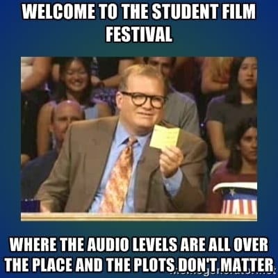 student-film-sound