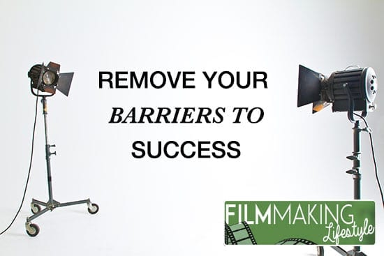 barriers-to-success