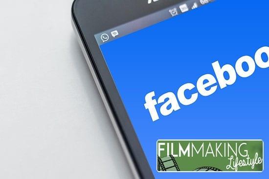 facebook-ads13