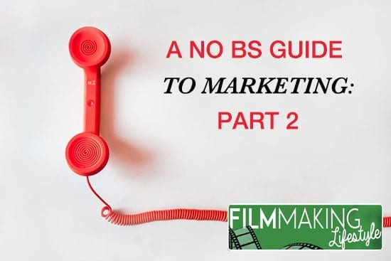 guide-to-marketing