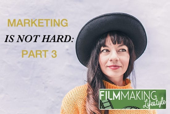 marketing-guide