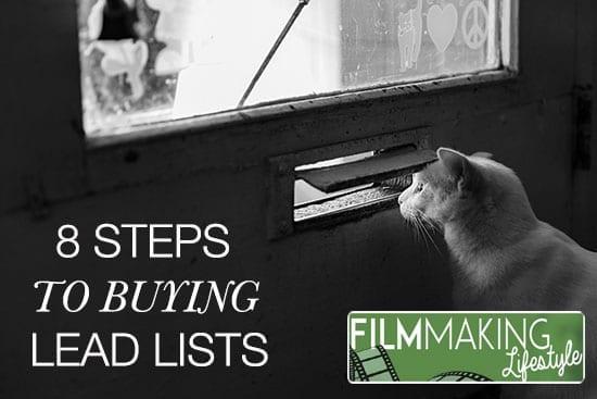 lead-lists