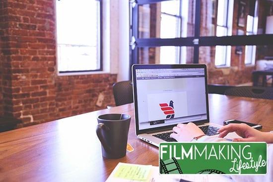 filmmaker forums