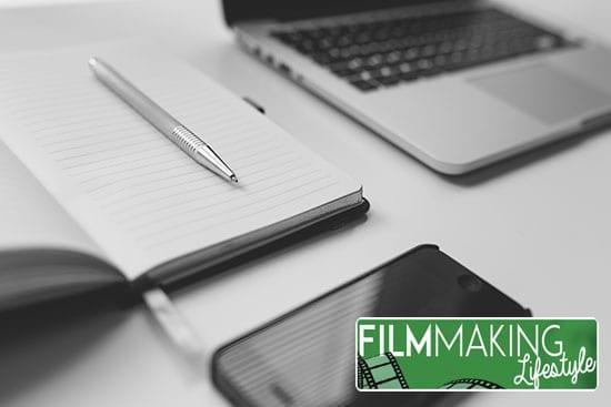 pitch a video client