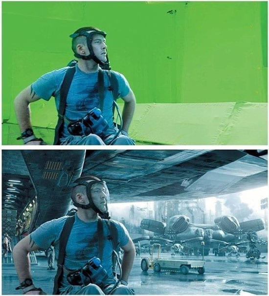 11 tips for awesome green screen the complete guide to