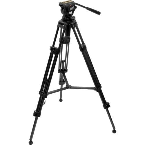 best tripod for dslr