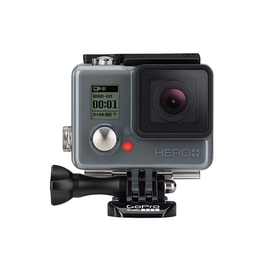 best gopro for the money