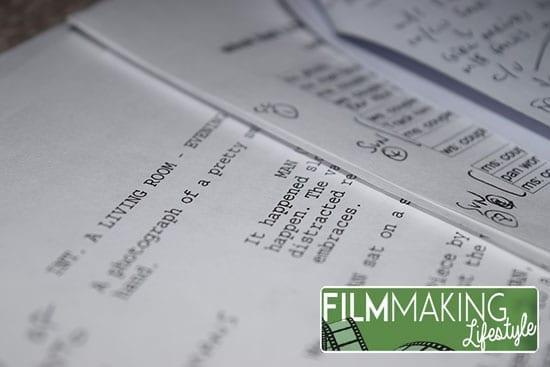 indie film promotion