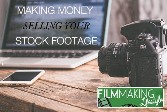 earn money making videos