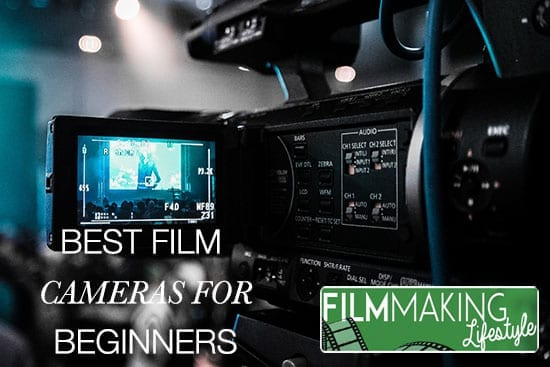best film cameras for beginners