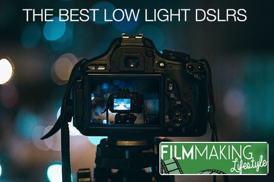 Superior Best Low Light Dslr Photo Gallery