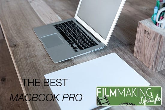 best macbook pro