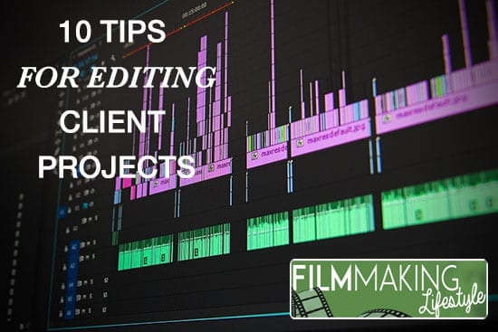 editing-client-projects