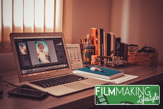 editing-client-projects3