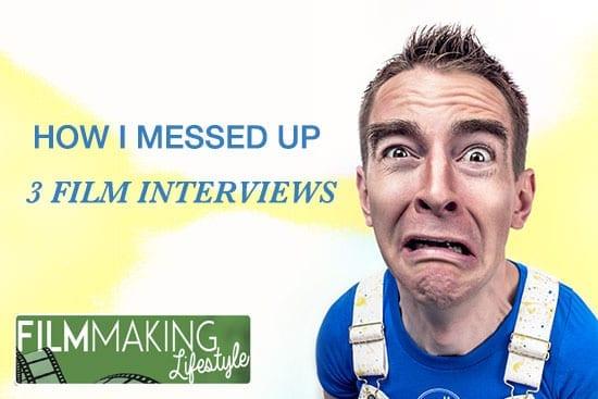 film-interviews