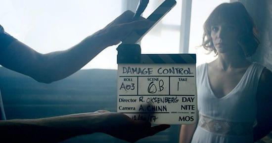 flexible filmmaker