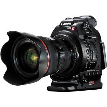What Video Camera Should You Buy? - The Complete Guide to What Video
