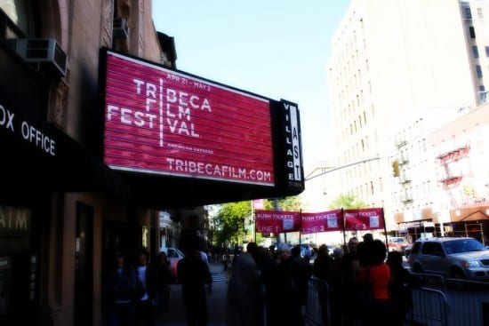 best film festivals