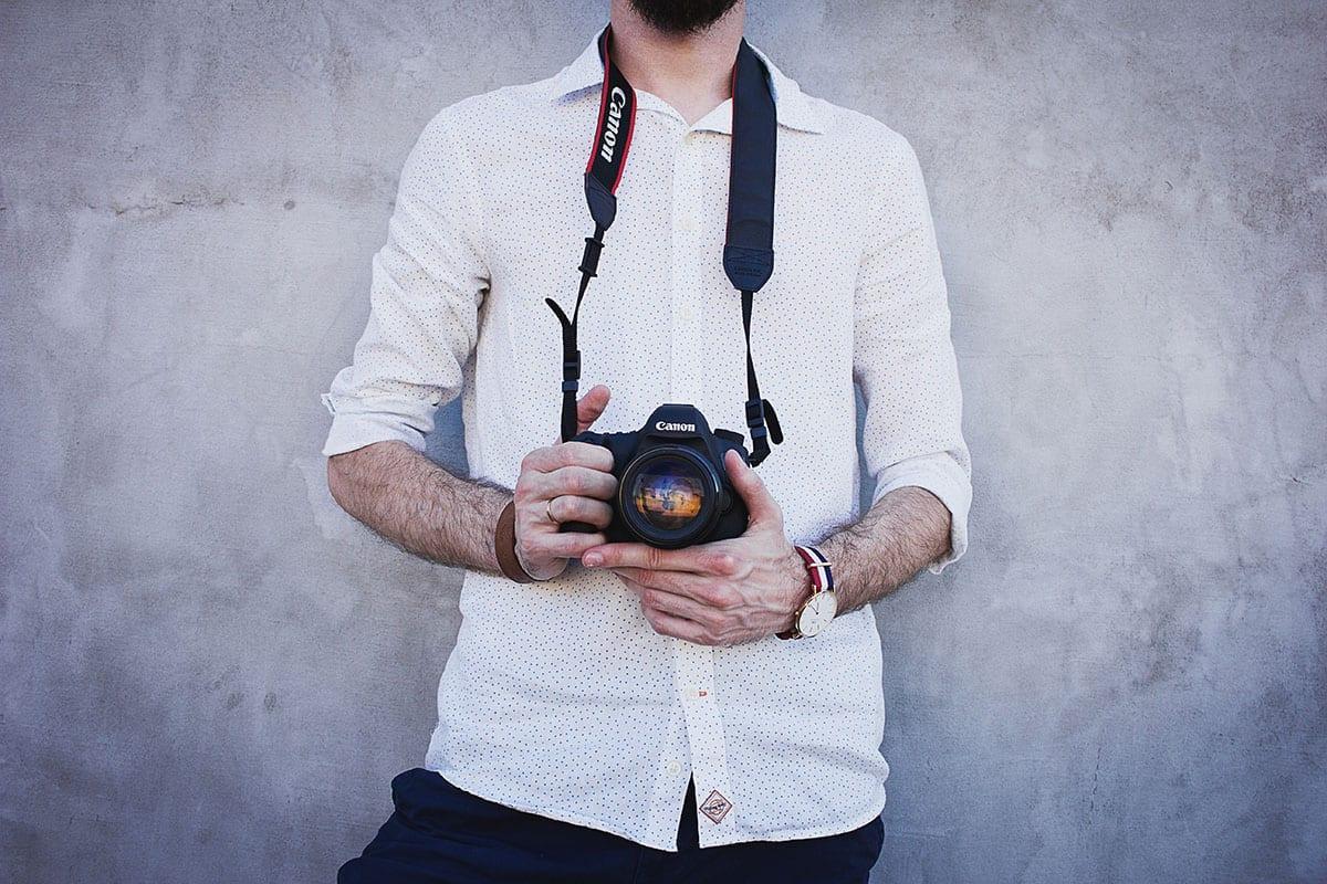 Canon 5D Mark III vs  Mark IV • Filmmaking Lifestyle