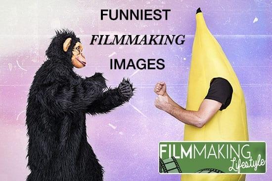 funniest-filmmaking-images
