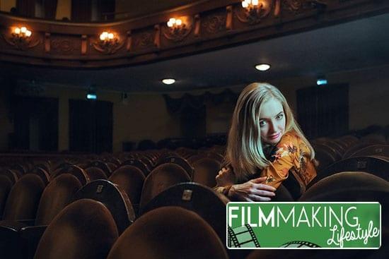 film proposal