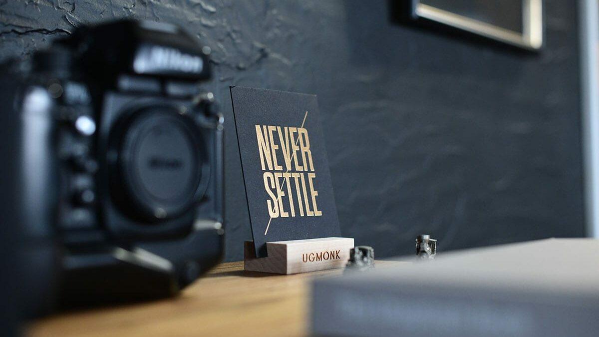 filmmaker tips