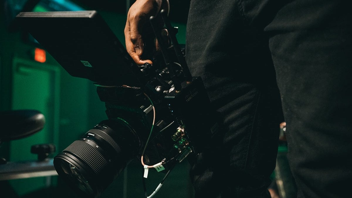 16 mindsets fantastically successful video business part