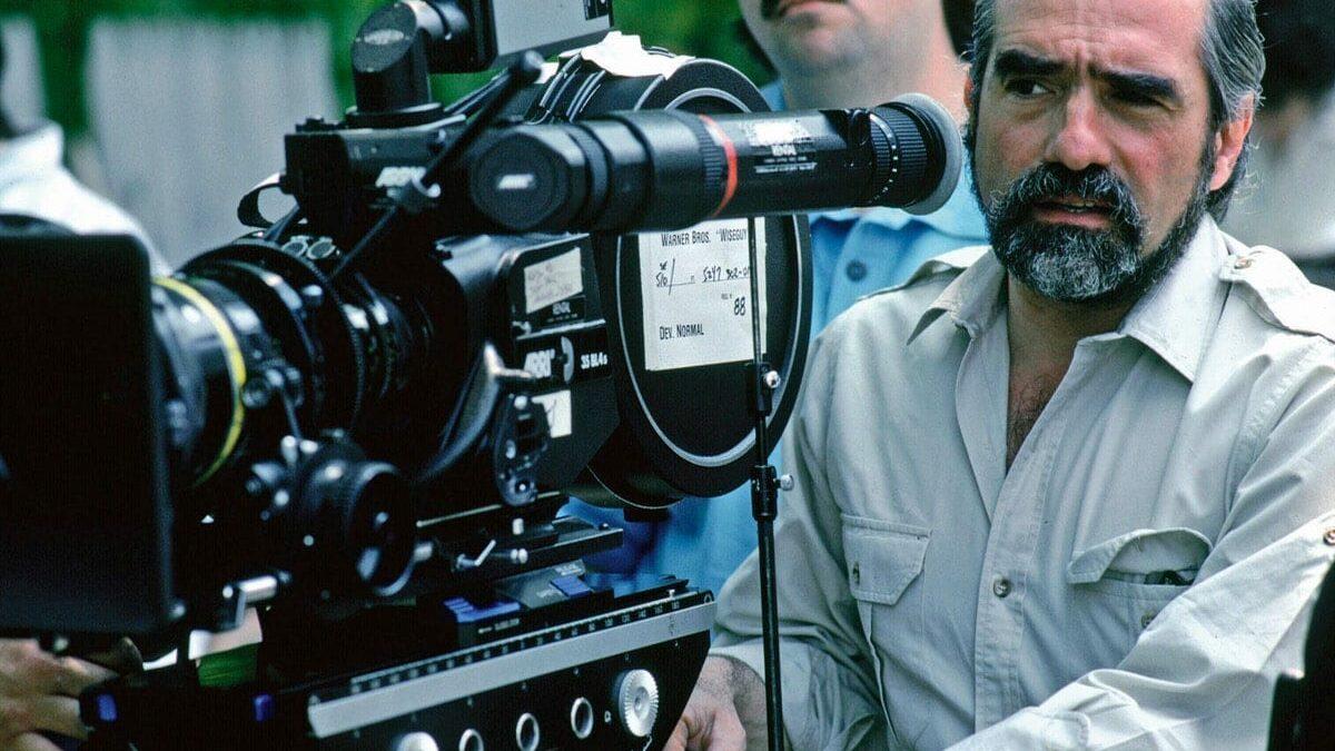 20 directors part ii