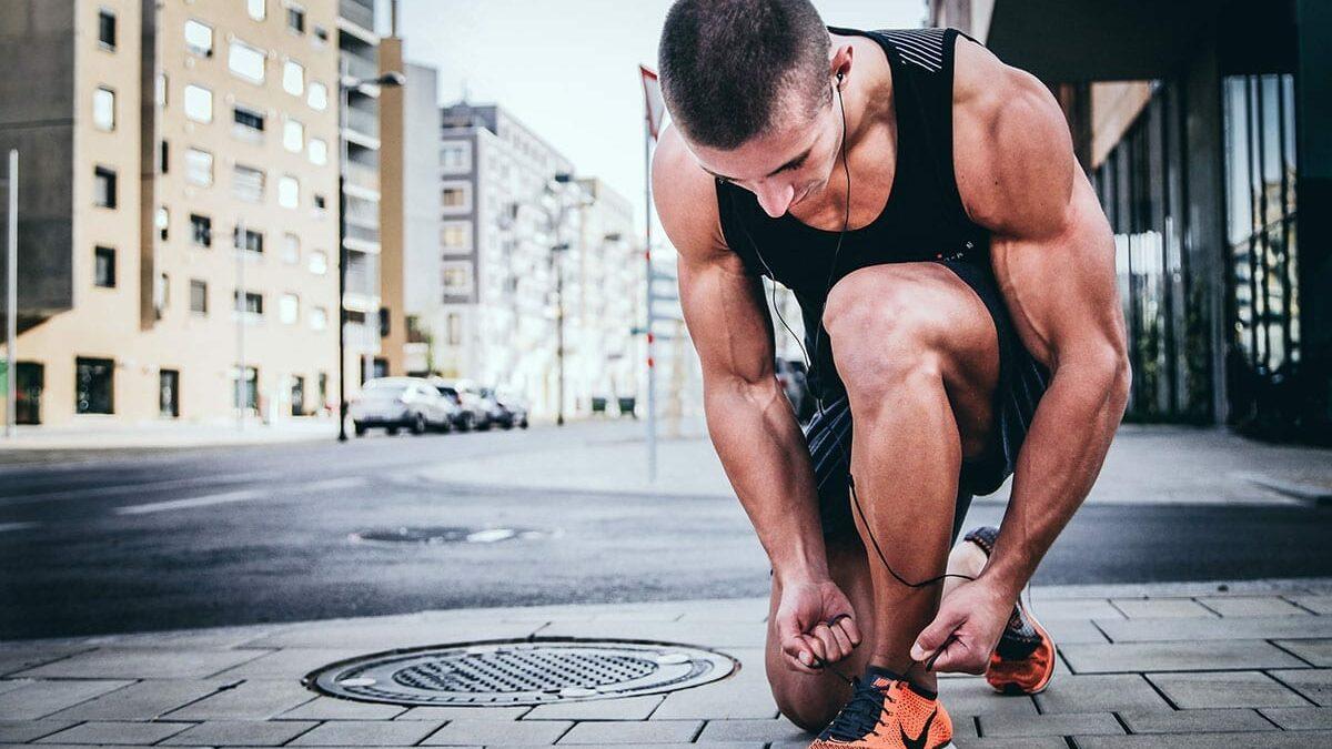 6 steps get your hustle