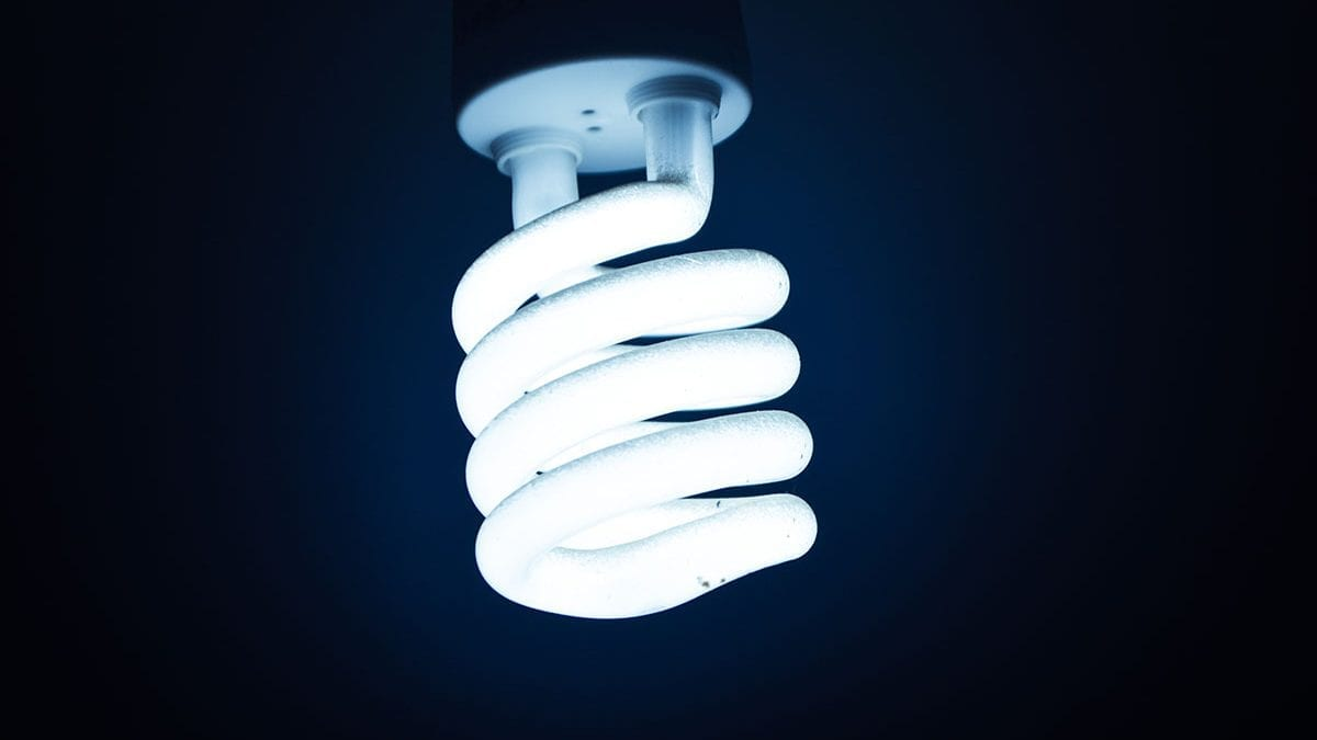 best led lights for filmmaking