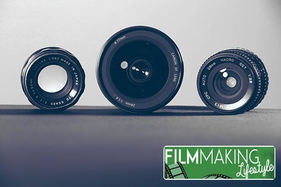 how to start a production company