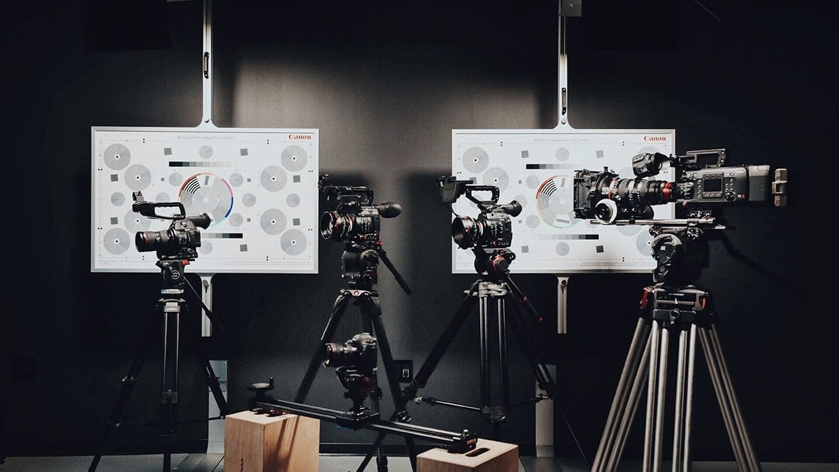 invest aspiring filmmakers