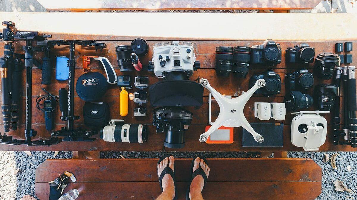 should i go to film school part iv