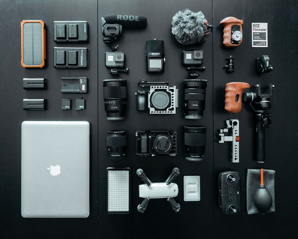Video Production Pricing: 17 Experts Share Their Tips