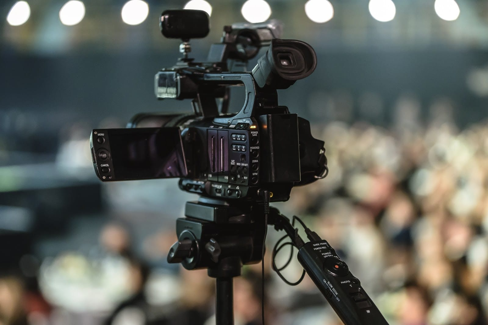 facts you didn't know about video production